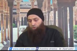 NA ČEMU SE GRADI JEDINSTVO MUSLIMANA?