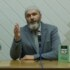 Prof. Sanin Musa