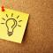 Vaše ideje i prijedlozi