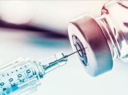Kako postupiti u vezi vakcine protiv korona virusa?