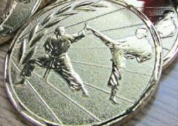 Smije li se klanjati ispred medalja na kojima ima iscrtan oblik čovjeka?