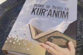 Islamski Dnevni Kviz 80 – Provjera naučenog