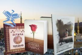Islamski Dnevni Kviz 100 – Provjera naučenog
