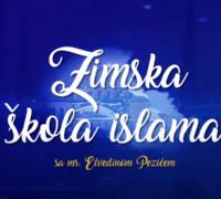 Kviz – Zimska Škola Islama