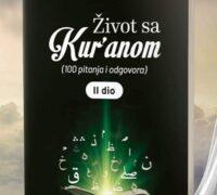 Islamski Dnevni Kviz 50 – Provjera naučenog